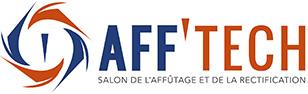 Logo Aff'tech